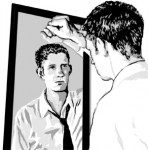 man-looking-in-mirror-148x150