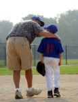 baseball-boy-dad-0509-lg
